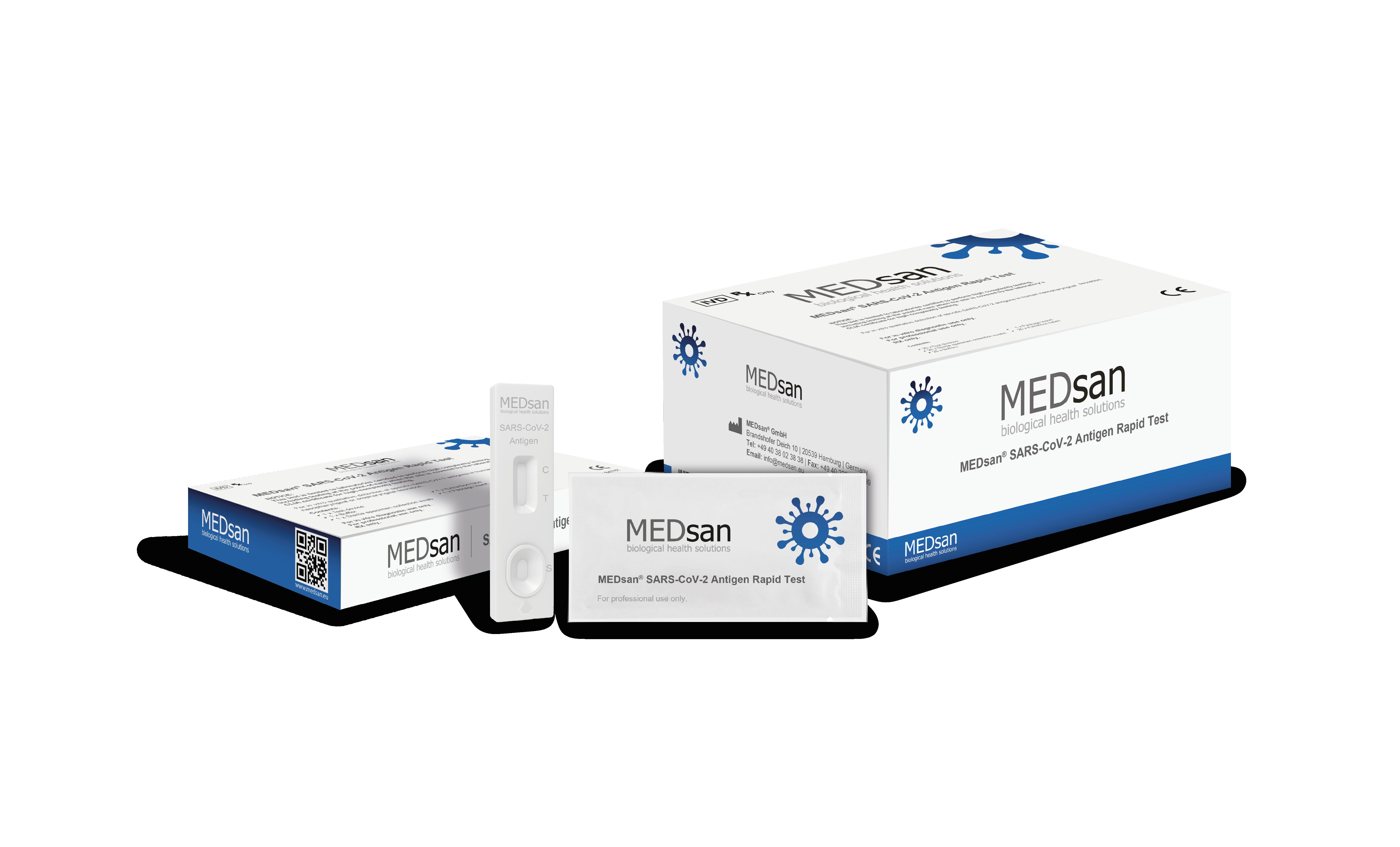 MEDsan SARS-CoV-2 Antigen Rapid Test_FDA_Notification-01